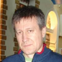 Четвергов Павел Борисович