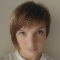 Ващенкова Виктория Сергеевна
