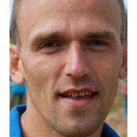 Митронов Сергей Николаевич