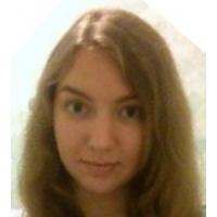 Ларина Татьяна Викторовна