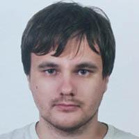 Мещерский Вячеслав