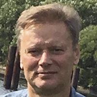 Илларионов Владимир Александрович