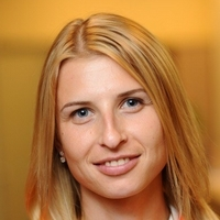 Шестеркова Инесса Владимировна