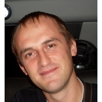 Поляков Вячеслав Борисович