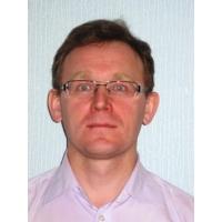 Талызин Алексей Юрьевич