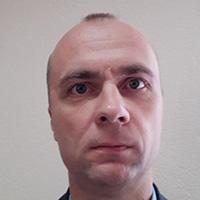 Ломтев Михаил Александрович