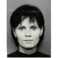 Терентьева Наталья Сергеевна