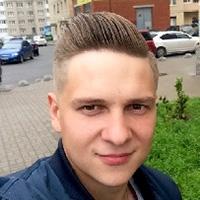 Пискунов Сергей Юрьевич