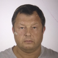Храмцов Александр Геннадьевич