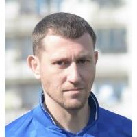 Стасов Дмитрий Ярославович