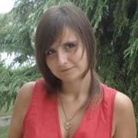 Репелова Ксения Валентиновна