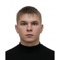 Дебров Николай Владимирович