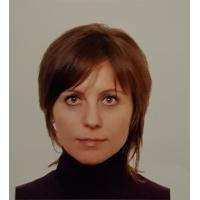 Фирсова Елена Александровна