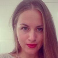 Иванова Анастасия Николаевна