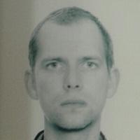 Иванов Сергей Евгеньевич