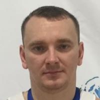Лебедев Денис Викторович