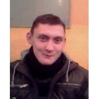Мороз Роман Николаевич