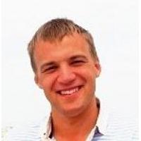 Тихончук Аркадий Андреевич