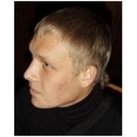 Рукавишников Антон Юрьевич
