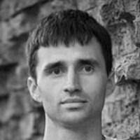 Охалов Дмитрий Александрович