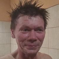 Мануйло Андрей Иванович