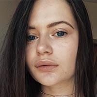 Минина Полина Игоревна