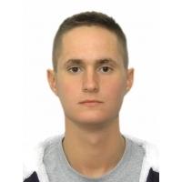 Финогенов Дмитрий Сергеевич
