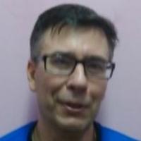 Демин Сергей Евгеньевич