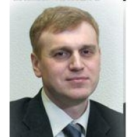 Семанов Олег Анатольевич