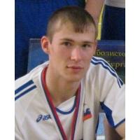 Шакиров Ярослав Юрьевич
