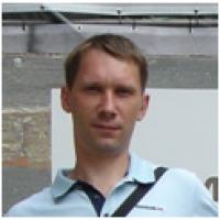 Шульгин Антон Юрьевич