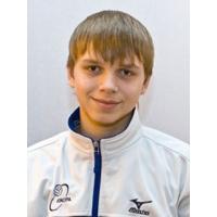 Слепцов Александр Вадимович