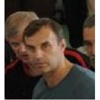 Соболевский Александр Николаевич