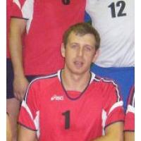 Соленов Сергей Николаевич