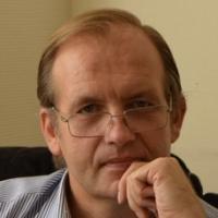 Леонов Леонид Борисович