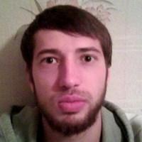 Шипков Матвей Владимирович,