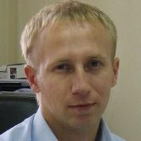 Горев Андрей Николаевич