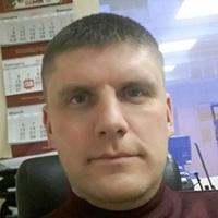 Корчёмкин Сергей Викторович