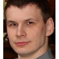 Кононов Алексей Викторович