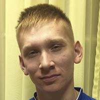 Шипов Алексей Геннадьевич