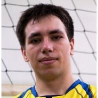 Чумаков Андрей Александрович