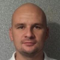 Шоцкий Андрей Юрьевич