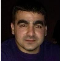 Аббасов Саадат Сардинович Оглы