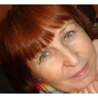Тарасова Светлана Борисовна