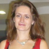 Морозова Татьяна Васильевна