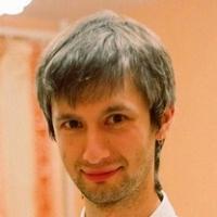 Филаретов Петр Алексеевич