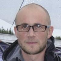 Фомин Сергей Сергеевич
