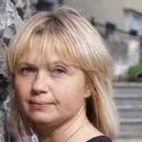 Геллер Наталья Борисовна