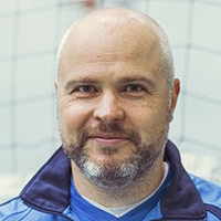 Сазонов Александр Александрович