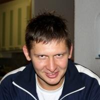 Трофанчук Василий Всеволодович